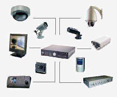 Telettrasistemi group s r l impianti tecnologici giugliano - Impianti sicurezza casa ...